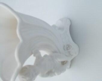 INARCO cherub vase E-1188