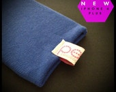 N E W     -     iphone 6 PLUS  sock    -   electric blue (other colours available)