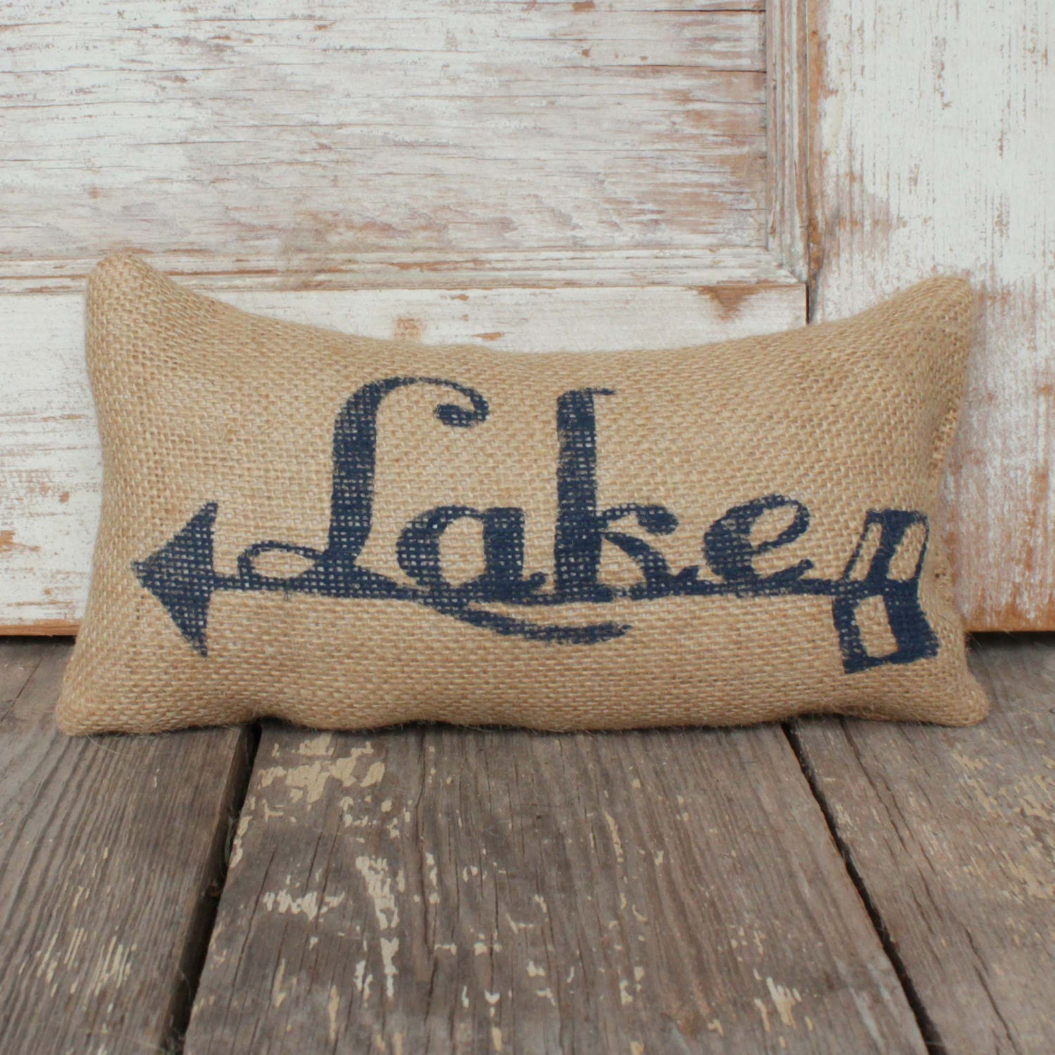 Lake Home Decor: Lake Cabin Decor
