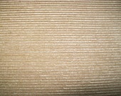Camel / Light Brown - Corduroy Upholstery Fabric from Calico Corners - BTY