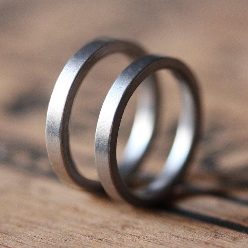 platinum wedding band set platinum wedding ring mens. Black Bedroom Furniture Sets. Home Design Ideas