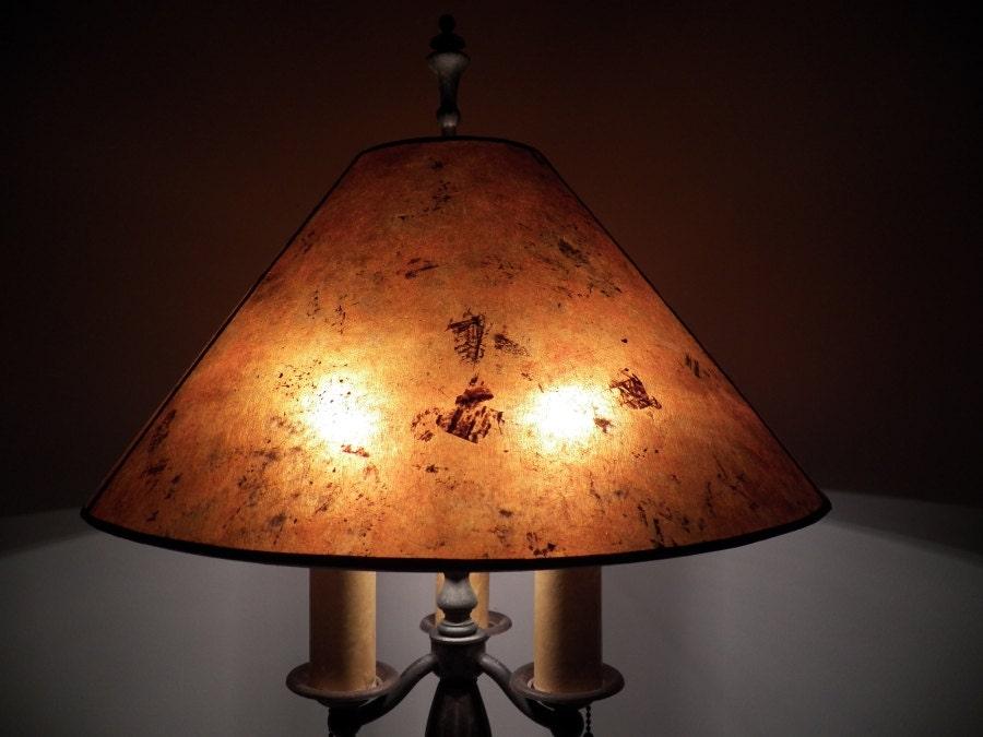 chandeliers pendant lights. Black Bedroom Furniture Sets. Home Design Ideas