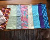 Covers for Cherry Pit Packs your choice of colors