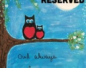 Reserved for L12M10B81