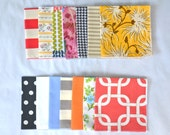 Cloth Napkins for Food Blogs, Photo Props, Table Styling, Food Photographer