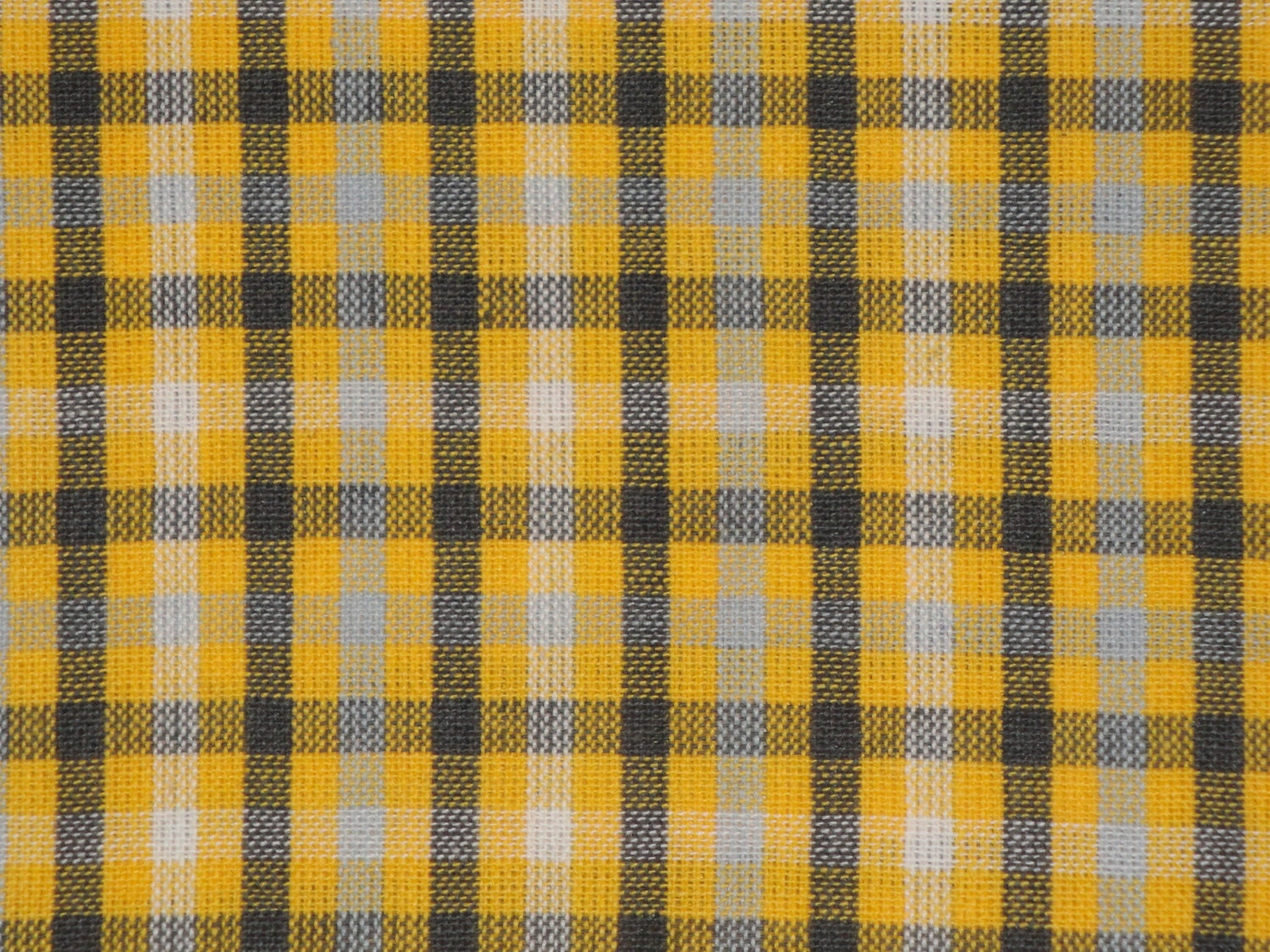 Homespun fabric sewing fabric cotton fabric quilt for Sewing fabric