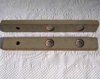 level . Carpenter Level .  Fulton . Fulton carpenter level . wood carpenter level