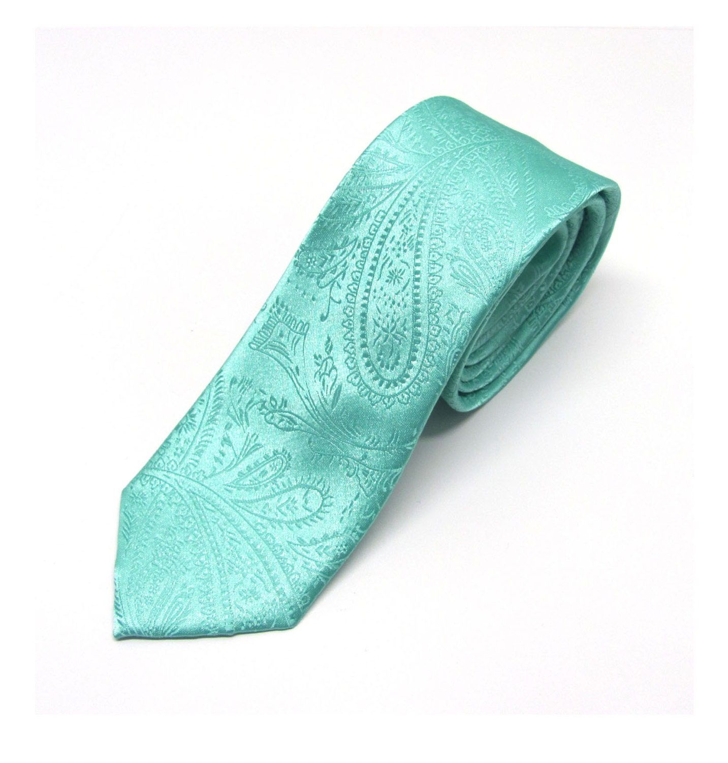 Tie Outlet | Cheapest Wholesale Ties and Bow Ties in NYCAmazing Customer Service · On Sale · Return Policy · Order Tracking.