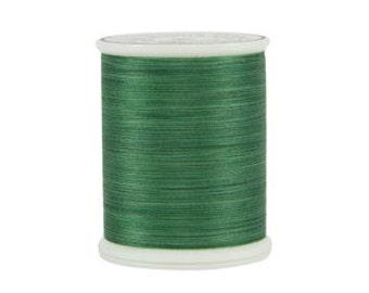 989 Malachite - King Tut Superior Thread 500 yds
