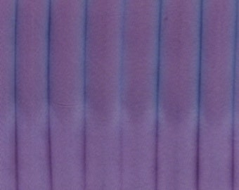 Batik Shibori Purple Anthology Fabrics 1 yard