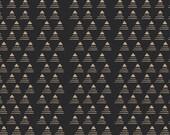 1 yard Gramercy Commute By Limo Art Gallery Fabrics GRA-4506  no.828