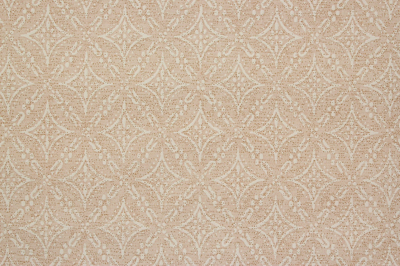 1920 39 s vintage wallpaper white diamond pattern with gold
