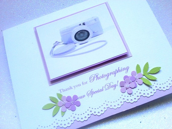 6 Customize and Personalize Cards for Cynthia
