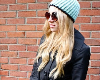 Beanie, Made to Order, Customize In Your Favorite Colors