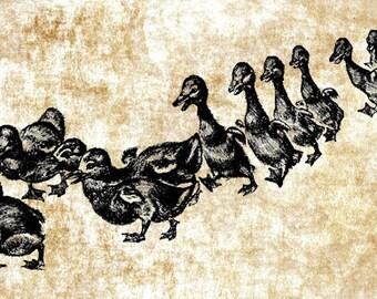 baby ducks ducklings png file clip art stamp Digital graphics animal Images Download family siblings