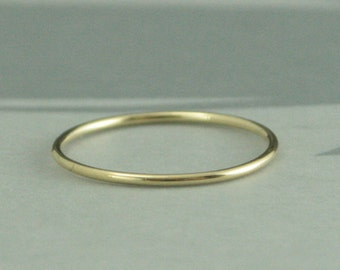 wedding ring spacer