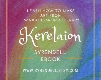 Kerelaion eBook PDF