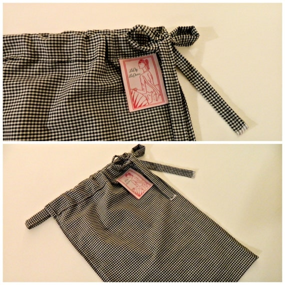 Book Cover Sewing Kit : Fabric kit sewing designer nursing cover starter pre
