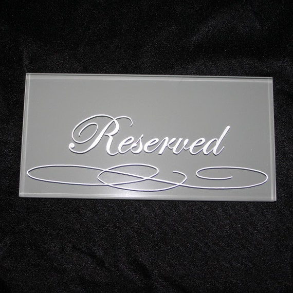 Reserved Listing for Marcus, personalized note cards