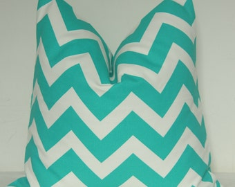 Zigzag Pillow, Chevron Pillow, Patina, Decorative Pillow, Throw Pillow, Sofa Pillow, Toss Pillow, Home Furnishing, Home Decor