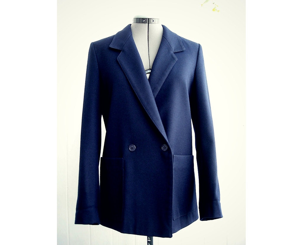 Find blue from the Womens department at Debenhams. Shop a wide range of Coats & jackets products and more at our online shop today. Menu Menu Navy biker jacket Save. Was £ Now £ Maine New England Navy faux fur collar quilted jacket.