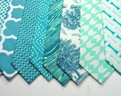 Teal Neckties Mens Neckties Wedding Neckties Wedding Teal Neckties, Custom Neckties, Neckties