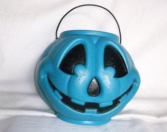 General Foam Plastics Halloween
