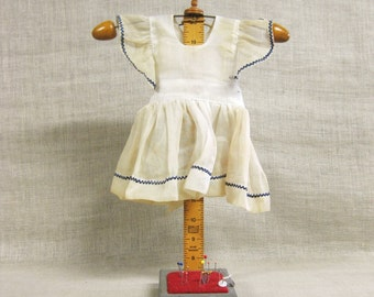 Pin Cushion , Sewing Supplies , Sewing , Dress Stand , Doll Dress , Measuring Stick , Skirt Measure , Sewing Aid , Organza Doll Dress