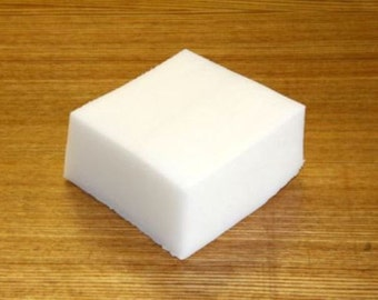 5 Lb Shea Butter Melt &Pour Glycerine Soap Base