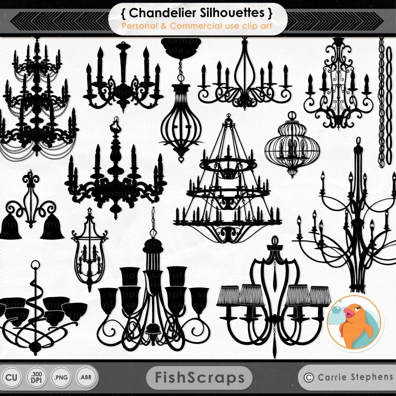 spider clip art chandelier � cliparts