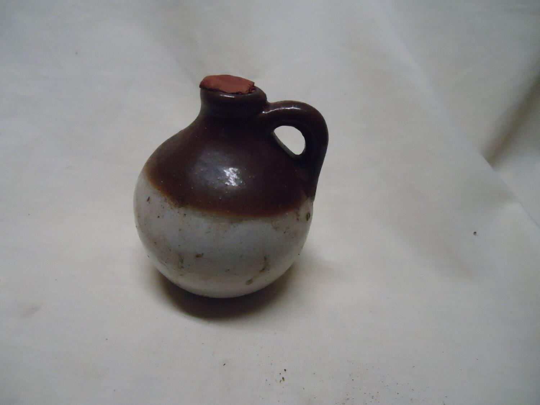 moonshine jug in bottle - photo #30