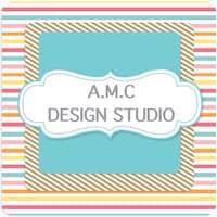 AMCDesignStudio