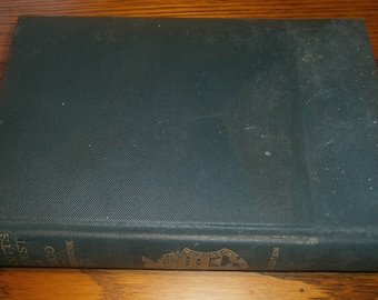 Prescott's Conquest of Mexico Volume I 1873 by William H Prescott Edited by John Foster Kirk
