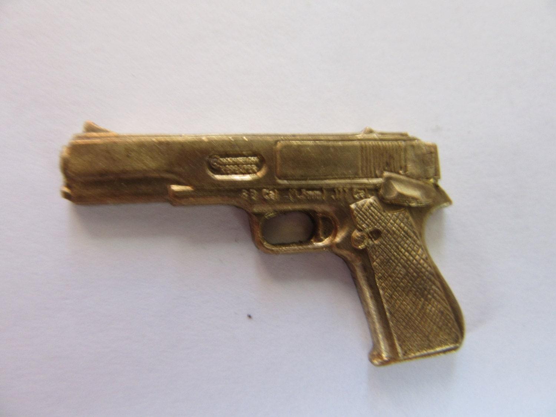 3 pcs Marksman Repeater Gun replica gun Marksman by ...