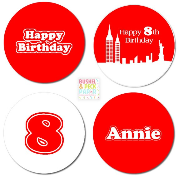 https://www.etsy.com/listing/209847686/nyc-annie-party-stickers-gift-tags-or?ref=listing-shop-header-1