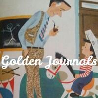 GoldenBookJournals