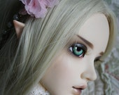BJD eyes Doll eyes Hand Made available in 12141618202224mm Spellbound made to order