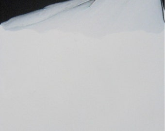 Original Abstract Painting Signed Modern Art - Unusual Liquid Art Technique