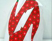 Storage Drawstring Bag Large Shoes