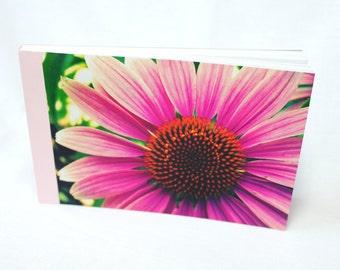 Notebook/Sketchbook/Journal - 4x6 - Feeling Sentimental - Original Photograph