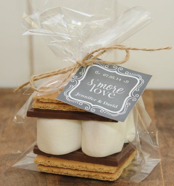 Ideas For Wedding Favor Bags : favorite favorited like this item add it to your favorites to revisit ...
