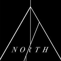 TheNorthLives
