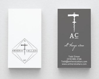 Business Card Design Add On, Business Card Design, Logo Design