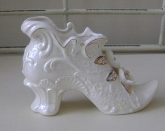 Original Arnart Creations Japan VIctorian Shoe