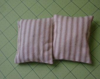 Cherry Pit Comfort Hand Warmers
