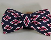 Dog Flower, Dog Bow Tie, Cat Flower, Cat Bow Tie - Passion