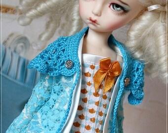 sale -50% Outfit 1/6 Yo-SD Dollfie BJD