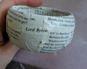 Byron Bracelet