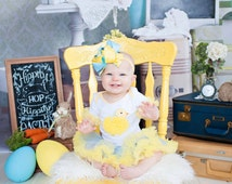 babies first easter, Girls Easter dress, infant easter dresses,  Easter clothes, newborn easter outfit, easter tutu, easter outfit, baby