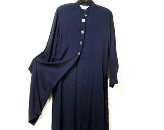 Nehru Sherwani Style Coat Jacket by Casual Corner